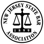 New-Jersey-State-Bar