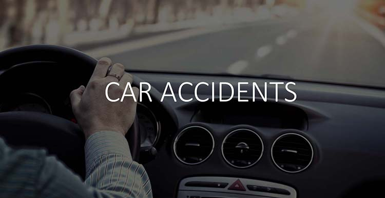 car-accidents (1)