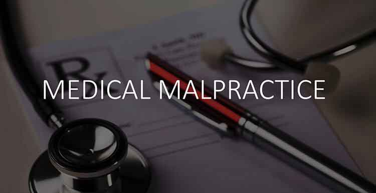 new-jersey-medical-malpractice-lawyer