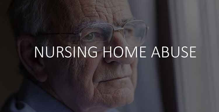 nursing-home-abuse-lawyer-new-jersey