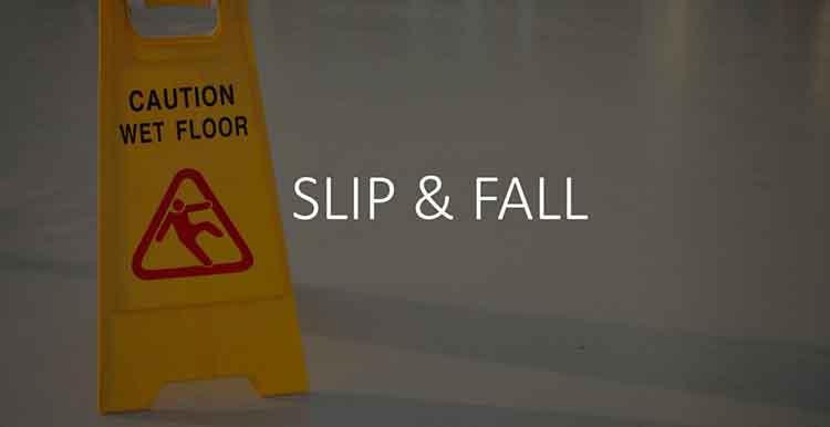 slip2-1 (1)