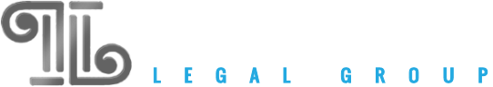 Leonard Legal Group