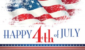 happy-4th-of-july-greeting-card